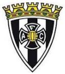 Amarante team logo