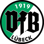 VfB Lubeck team logo