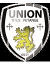 Union Titus Petange team logo
