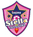 Nojima Stella (w) team logo