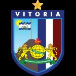 Vitoria das Tabocas team logo