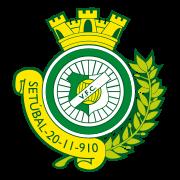Vitoria Setubal team logo