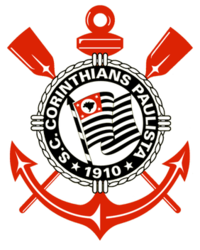 Corinthians (w) team logo