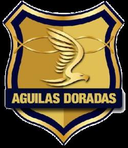 Rionegro FC team logo