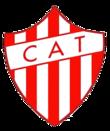 Talleres Remedios team logo