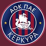 Kerkyra team logo
