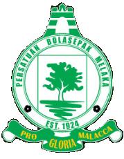 Melaka United team logo