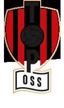 TOP Oss team logo