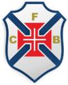 Belenenses team logo