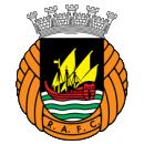 Rio Ave team logo