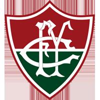 Fulgencio Yegros team logo