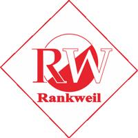 Logotipo da equipe RW Rankweil