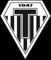 Torpedo Minsk team logo