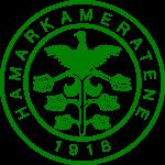 Ham-Kam team logo