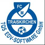 Logotipo da equipe Sg Traiskirchen