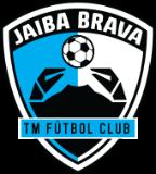 Tampico Madero team logo