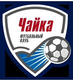 FC Chayka team logo