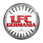 Germania Egestorf/Langreder team logo
