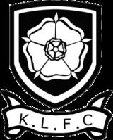 Kings Langley team logo