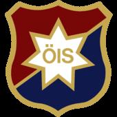 Orgryte team logo