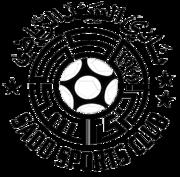 Al-Sadd team logo
