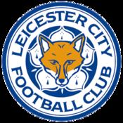 Leicester (u23) team logo