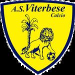 Viterbese Castrense team logo