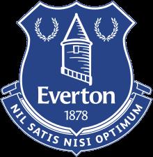 Everton (u23) team logo