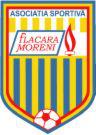 Flacara Moreni team logo