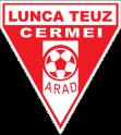 Gloria Cermei team logo