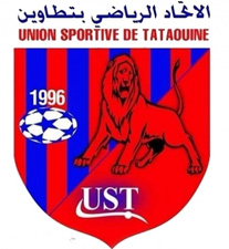 US Tataouine team logo