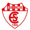 Edirnespor team logo