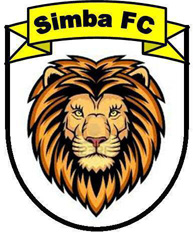 https://www.statarea.com/images/teams/embl/16879.jpg