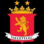 Valletta FC team logo