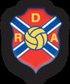 Agueda team logo