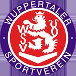 Wuppertaler SV team logo