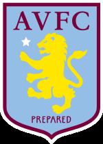 Aston Villa (u23) team logo