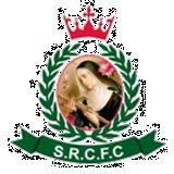 Santa Rita de Cassia team logo