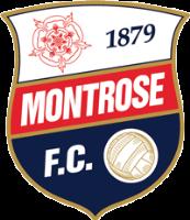 Montrose team logo