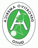 America de Quito team logo
