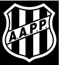 Ponte Preta (w) team logo