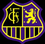 FC Saarbrucken team logo