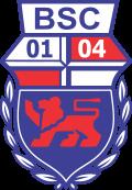 Bonner SC team logo