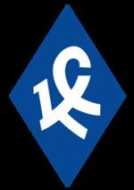 Krylya Sovetov 2 team logo