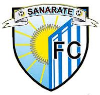 Sanarate FC team logo