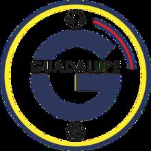 Guadalupe FC team logo