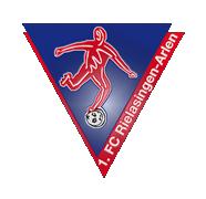 FC Rielasingen-Arlen team logo