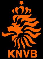 Netherlands (u21) team logo