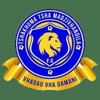 Tshakhuma Madzivhadila team logo