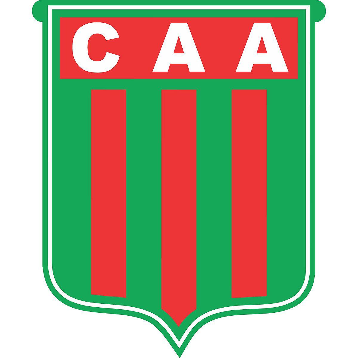 Logotipo da equipe agrícola